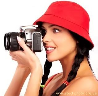 моделей качественных фотоаппаратов
