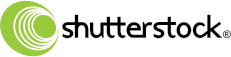 Фотобанк Shutterstock