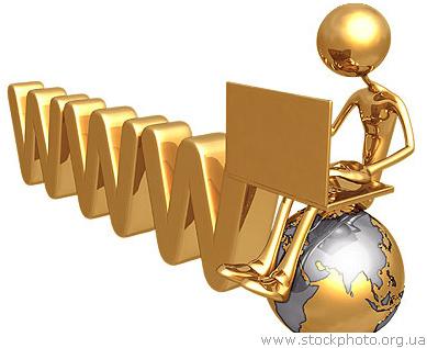 Регистрация в фотобанке Shutterstock